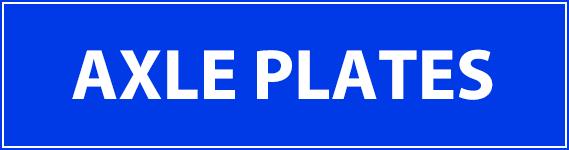 Chop Source Axle Plates