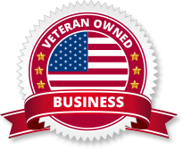 Chop Source is U.S. Veteran Owned and Operated