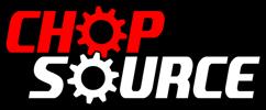 Chop Source